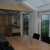 Springvale Homes Ltd